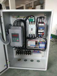 Chziri bestes weiches Starter-Basissteuerpult 37kw für versenkbare Pumpe