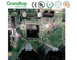 ISO13485 окно создания службы дыхательные аппараты взаимосвязи печатных плат