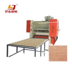 2020 Hot Sale Conseil/perforation automatique panneau plate-forme de chaîne de production de la taille de la machine peut être personnalisé
