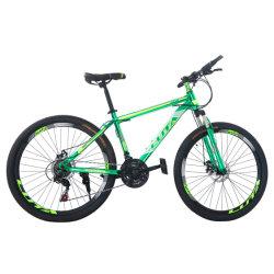 دراجة جبلية السل مع انخفاض الأسعار