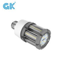 طاقة عالية في قاعدة مجول طاقة عالية الفولتية 80 واط 45 واط توفير الطاقة لمبة مصباح LED الخاص بالذرة 100 واط E39