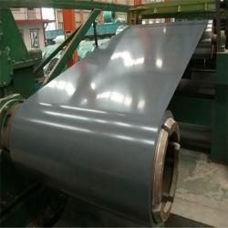 مغلفنة مغلفنة باردية مطلية باللون الصلب PPGI /Zinc مغلفنة مغلفنة باردة الملف الملف الملف SGCC اللون الملف الصلب