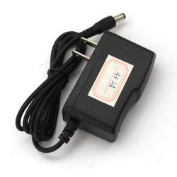 Commerce de gros de haute qualité externe portable Chargeur de batterie 12 volts