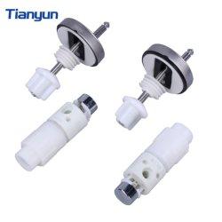 Attuatore idraulico rotativo Dashpotgas ammortizzatore smorzatorevibrazioni rotative assorbimento di dampersssulsazione lineare Dampenerlouvers e Dampersrotar