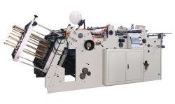 Papierbox Falzmaschine Preis