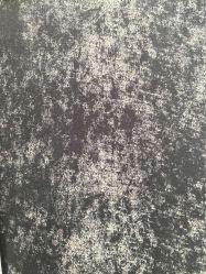 96%4%SPX Poly Op Jersey vêtement Textile tissu d'impression