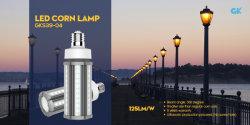 مصباح LED E27 بقدرة 54 واط خفيف طراز E26 E40 عالي أسفل الظهر عالي الارتفاع الطاقة 100 واط لمبة الذرة E39