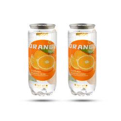 Lage pH-waarde vermenigvuldigen fruitsmaak -0% sap-natuurlijk fruit - Frisdrank-Hoge kwaliteit