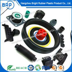 Haute qualité IATF16949 NBR/EPDM/nr/CR Produits moulés en caoutchouc