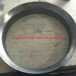 Moule de graphite, anneau de moulage de pièces de matériaux de Graphite Graphite anneau pour Hot Pot Die Casting