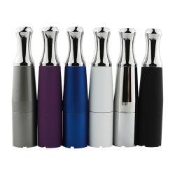 미니 E-담배 에고 D 드라이 허브 기화기 E 담배 탱크 스튜용 냄비 Vape 펜 키트