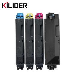 Kompatible TK-5140 Toner-Kartusche für Kyocera