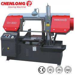 """CH-300 19 """" seghe per il taglio di metalli & seghe a nastro di X 11 """""""