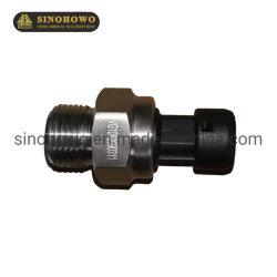 Sinotruk HOWO 트랙터 트럭 부품 새 Vg1092090311 스위치 - 오일 압력