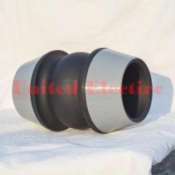 가스에 의하여 격리되는 개폐기 연장을%s 콘 공통로 연결 연결관 안쪽에 12kV 24kV 36kV 40.5kV 42kV 52kV 630A 800A 1250A 2500A
