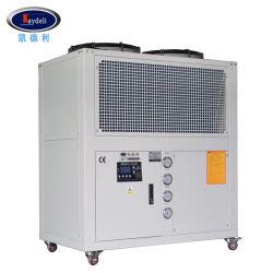 8 Блок охлаждения HP для лазерной печати холодильное оборудование промышленные системы охлаждения охладителя нагнетаемого воздуха