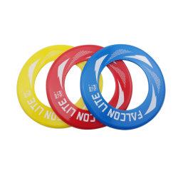 Ring Frisbee van /Flying van de Ring Frisbee van de Giften van de bevordering de Plastic