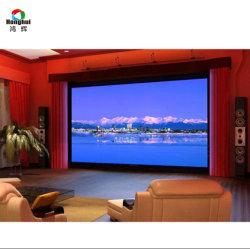 SMD LED Moduel 256mmx128mm P8 옥외 풀 컬러 광고 빌보드 RGB LED 디스플레이 패널