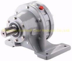 Reductor de engranajes reductor cicloide/// Motor de engranajes reductores/ Caja de cambios