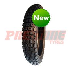 Hersteller-Gummigummireifen/Reifen-Motorrad-nicht für den Straßenverkehr Gefäß-Gummireifen/Reifen 2.75-19 250-17 4.10-18 4.60-17 110/90-16