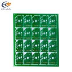 Professional One Stop Services CMS Cartes de circuit PCB Carte principale TV LCD Assemblage de la carte de circuit imprimé
