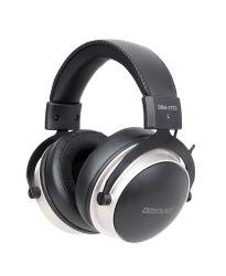 سماعات رأس HiFi Music مع سماعات رأس ستريو DJ احترافية لـ معظم الأجهزة