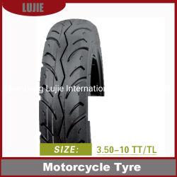 10pulgadas 350-10 Accesorios Piezas Sparts moto Scooter Motos neumáticos tubeless parte de ruedas de goma llantas para Moto Moto