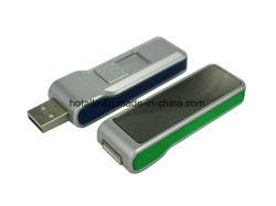 Tipo de atuador de Memória Flash USB, driver de caneta