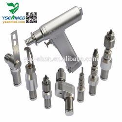 Ysdz0501 em aço inoxidável cirúrgico médico serra elétrica e da broca