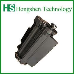55A Toner CE255A voor Toner van de Printer van PK Patroon met de Trommel van Portlandcement