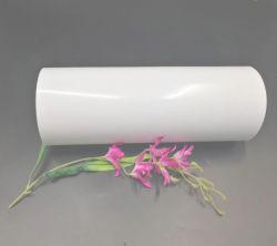 Pellicola in polistirene bianco lucido da 0,45 mm per la formatura sotto vuoto