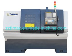 Le CNC Torno Machine / machines CNC