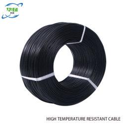 UL 3321 耐火性ワイヤ高温耐性ケーブル