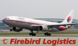 DHL/ FedEx /UPS وكيل الشحن الجوي في الصين اللوجستيات خدمة الشحن إلى بيرو/السويد/الفلبين/ماليزيا
