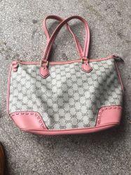 Groothandel Dames Leder gebruikte zakken balen Tweedehands zakken