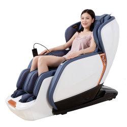 Интеллектуальный пульт дистанционного управления SPA массаж всего тела кресло для дома
