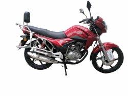 그랜드 디데일 150cc 모토/전기차/스포츠 모터사이클 / 250cc 먼지 자전거