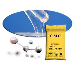 CMC Sodium/ Carboxyميثيل السيلولوز/ Carboxy Methyl السليلوز CMC Factory Price