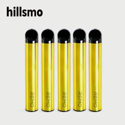 공장 직판 판매 사용자 정의 ego Twist 전자 담배 원숭이 배터리 도매
