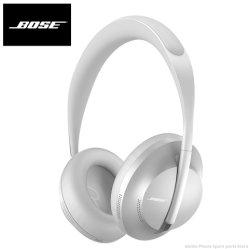 700 إلغاء التشويش اللاسلكي سماعة رأس إلغاء التشويش النشط Bluetooth Business سماعة الأذن
