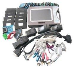 Dspiii+ DSP3+ одометр полный пакет - включают в себя все программного и аппаратного обеспечения