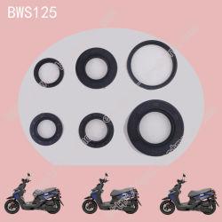 Pièce de Rechange de moto jeu de joints pour YAMAHA Bws125 CC