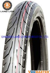 Daifo 오토바이 타이어 휠 부품 도매 석기 패턴