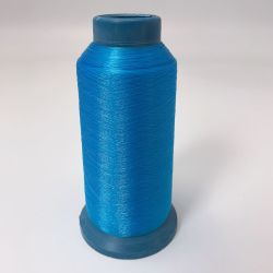 Nylon multicolor transparente con hilo de pesca para la Cruz