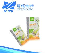 Rishi Tea 일본식 녹차 라떼 믹스 스위트 마차