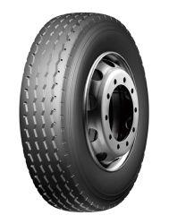 120000 km garanti de bus et de pneus de camion pneu 425/65R22.5