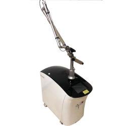 Пико Picocare лазерный Tattoo снятие машины при включении Picocare Q-ND YAG лазера Chloasma Freckle снятие снятие машины