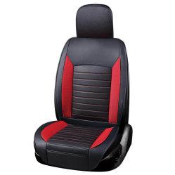 Los productos populares coches de cuero acolchado del asiento de refrigeración