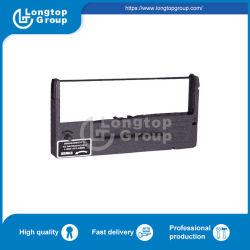 Piezas de máquinas de ATM Diebold impresora cartucho de cinta IX PRP 00050496000UN