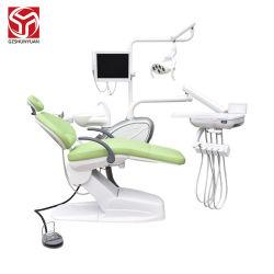 CE 승인 임플란트 다기능 치과 의자 / VIP 클리닉 룸 치과 단위